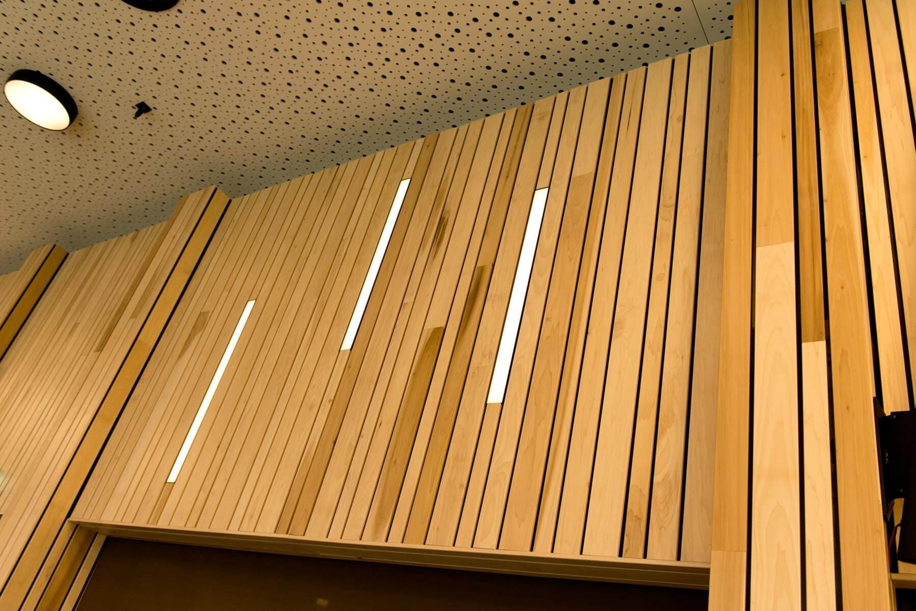 Revitalisatie Maerlant Lyceum, Den Haag - 8